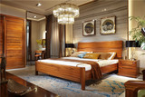 卧房AJ5A5305-1.jpg
