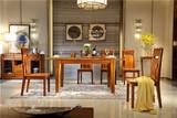餐厅AJ5A6653-1.jpg