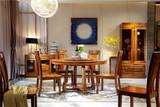 餐厅AJ5A6823-1.jpg