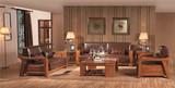 沙发2-1.jpg