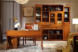 书房AJ5A7126-1.jpg