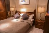 卧房DSC_0049.jpg
